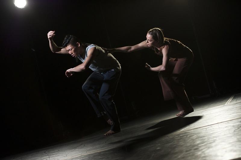 El Real Ballet de Flandes no actuará en el Teatro Real por complicaciones a causa de la pandemia